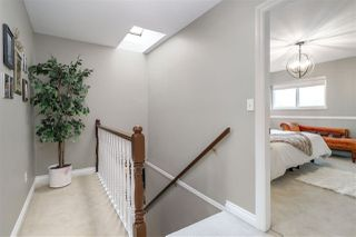 "Photo 10: 1942 EUREKA Avenue in Port Coquitlam: Citadel PQ House for sale in ""CITADEL"" : MLS®# R2252315"