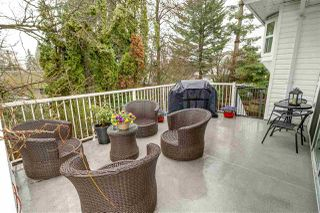 "Photo 19: 1942 EUREKA Avenue in Port Coquitlam: Citadel PQ House for sale in ""CITADEL"" : MLS®# R2252315"
