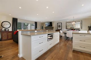 Photo 6: 1719 PETERS Road in North Vancouver: Lynn Valley House for sale : MLS®# R2252753