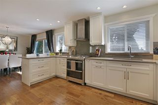 Photo 5: 1719 PETERS Road in North Vancouver: Lynn Valley House for sale : MLS®# R2252753