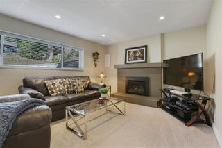 Photo 12: 1719 PETERS Road in North Vancouver: Lynn Valley House for sale : MLS®# R2252753