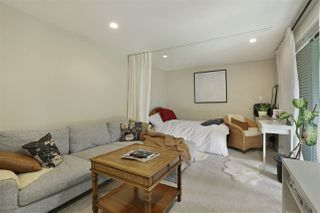 Photo 18: 1719 PETERS Road in North Vancouver: Lynn Valley House for sale : MLS®# R2252753
