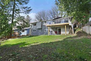 Photo 15: 1719 PETERS Road in North Vancouver: Lynn Valley House for sale : MLS®# R2252753
