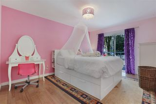 Photo 10: 1719 PETERS Road in North Vancouver: Lynn Valley House for sale : MLS®# R2252753