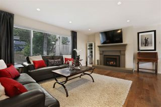 Photo 2: 1719 PETERS Road in North Vancouver: Lynn Valley House for sale : MLS®# R2252753