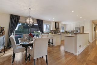 Photo 8: 1719 PETERS Road in North Vancouver: Lynn Valley House for sale : MLS®# R2252753