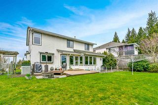 Photo 20: 8142 ELK Terrace in Mission: Mission BC House for sale : MLS®# R2252237