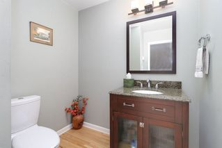 Photo 8: 1868 W 15TH Avenue in Vancouver: Kitsilano Townhouse for sale (Vancouver West)  : MLS®# R2255178