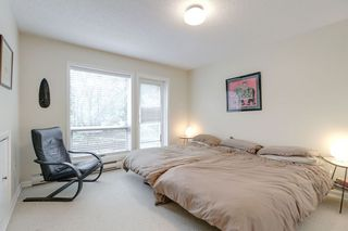 Photo 18: 1868 W 15TH Avenue in Vancouver: Kitsilano Townhouse for sale (Vancouver West)  : MLS®# R2255178