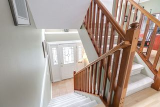 Photo 3: 1868 W 15TH Avenue in Vancouver: Kitsilano Townhouse for sale (Vancouver West)  : MLS®# R2255178
