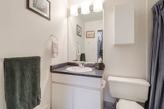Photo 19: 1868 W 15TH Avenue in Vancouver: Kitsilano Townhouse for sale (Vancouver West)  : MLS®# R2255178