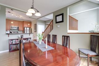 Photo 7: 1868 W 15TH Avenue in Vancouver: Kitsilano Townhouse for sale (Vancouver West)  : MLS®# R2255178