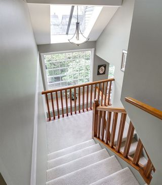 Photo 10: 1868 W 15TH Avenue in Vancouver: Kitsilano Townhouse for sale (Vancouver West)  : MLS®# R2255178