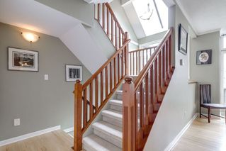 Photo 9: 1868 W 15TH Avenue in Vancouver: Kitsilano Townhouse for sale (Vancouver West)  : MLS®# R2255178