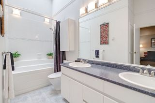 Photo 16: 1868 W 15TH Avenue in Vancouver: Kitsilano Townhouse for sale (Vancouver West)  : MLS®# R2255178