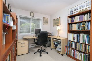Photo 17: 1868 W 15TH Avenue in Vancouver: Kitsilano Townhouse for sale (Vancouver West)  : MLS®# R2255178