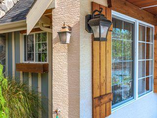 Photo 8: 2352 Bonnington Dr in Fairwinds: House for sale : MLS®# 382448