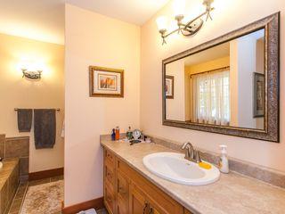 Photo 25: 2352 Bonnington Dr in Fairwinds: House for sale : MLS®# 382448