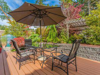 Photo 10: 2352 Bonnington Dr in Fairwinds: House for sale : MLS®# 382448