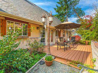 Photo 9: 2352 Bonnington Dr in Fairwinds: House for sale : MLS®# 382448