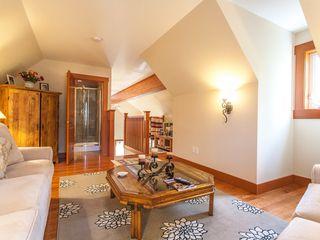 Photo 21: 2352 Bonnington Dr in Fairwinds: House for sale : MLS®# 382448