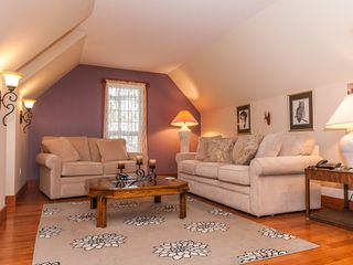 Photo 20: 2352 Bonnington Dr in Fairwinds: House for sale : MLS®# 382448