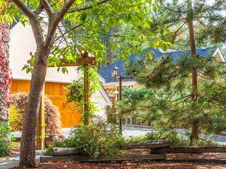 Photo 5: 2352 Bonnington Dr in Fairwinds: House for sale : MLS®# 382448