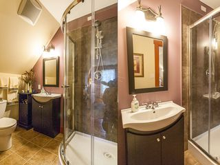 Photo 22: 2352 Bonnington Dr in Fairwinds: House for sale : MLS®# 382448