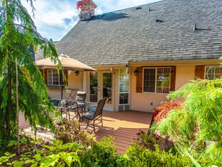 Photo 11: 2352 Bonnington Dr in Fairwinds: House for sale : MLS®# 382448