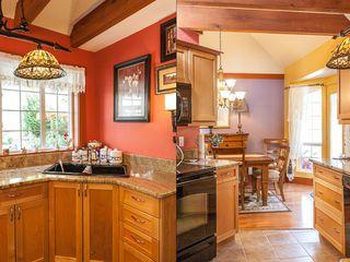 Photo 18: 2352 Bonnington Dr in Fairwinds: House for sale : MLS®# 382448