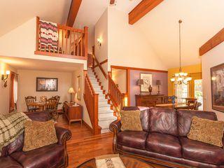 Photo 15: 2352 Bonnington Dr in Fairwinds: House for sale : MLS®# 382448