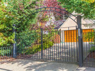 Photo 2: 2352 Bonnington Dr in Fairwinds: House for sale : MLS®# 382448
