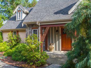 Photo 6: 2352 Bonnington Dr in Fairwinds: House for sale : MLS®# 382448