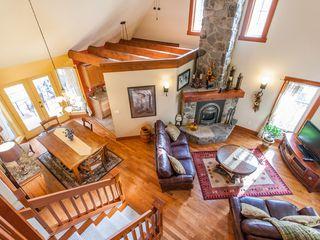 Photo 16: 2352 Bonnington Dr in Fairwinds: House for sale : MLS®# 382448