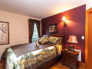 Photo 27: 2352 Bonnington Dr in Fairwinds: House for sale : MLS®# 382448