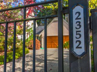 Photo 3: 2352 Bonnington Dr in Fairwinds: House for sale : MLS®# 382448