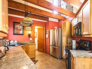 Photo 17: 2352 Bonnington Dr in Fairwinds: House for sale : MLS®# 382448