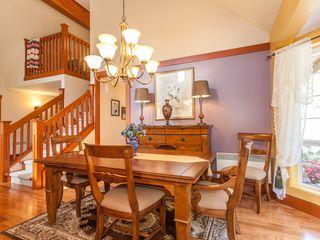 Photo 19: 2352 Bonnington Dr in Fairwinds: House for sale : MLS®# 382448