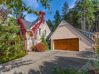 Photo 4: 2352 Bonnington Dr in Fairwinds: House for sale : MLS®# 382448