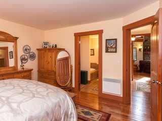 Photo 24: 2352 Bonnington Dr in Fairwinds: House for sale : MLS®# 382448