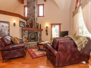Photo 14: 2352 Bonnington Dr in Fairwinds: House for sale : MLS®# 382448