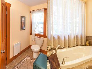 Photo 26: 2352 Bonnington Dr in Fairwinds: House for sale : MLS®# 382448
