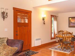 Photo 13: 2352 Bonnington Dr in Fairwinds: House for sale : MLS®# 382448
