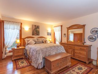 Photo 23: 2352 Bonnington Dr in Fairwinds: House for sale : MLS®# 382448