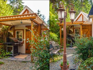 Photo 12: 2352 Bonnington Dr in Fairwinds: House for sale : MLS®# 382448
