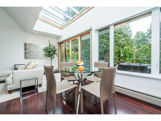 Photo 8: 6016 ALMA Street in Vancouver: Southlands House for sale (Vancouver West)  : MLS®# R2257027