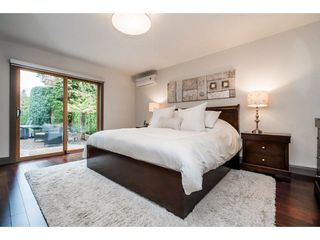 Photo 12: 6016 ALMA Street in Vancouver: Southlands House for sale (Vancouver West)  : MLS®# R2257027