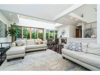 Photo 7: 6016 ALMA Street in Vancouver: Southlands House for sale (Vancouver West)  : MLS®# R2257027