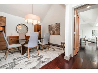 Photo 10: 6016 ALMA Street in Vancouver: Southlands House for sale (Vancouver West)  : MLS®# R2257027