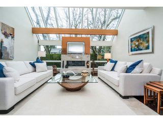 Photo 1: 6016 ALMA Street in Vancouver: Southlands House for sale (Vancouver West)  : MLS®# R2257027
